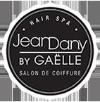 Jean Dany Coiffure, Salon de Coiffure Professionnel - 13009 Marseille